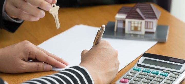 mortgages loans montreal notaires